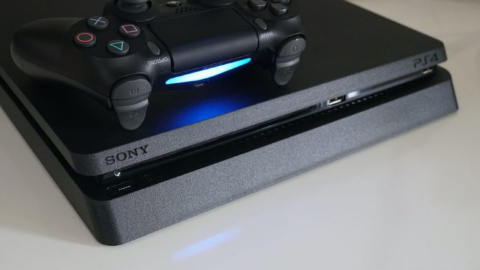 $2.4million Fined on Sony for illegal return policy in Australia