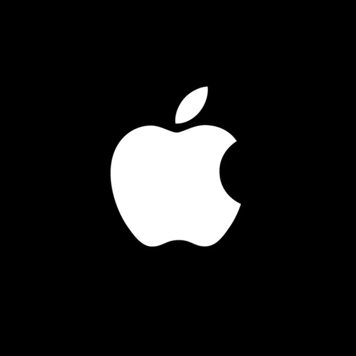 Apple to introduce monthly payments for iMac,iPad with Apple Credit Card