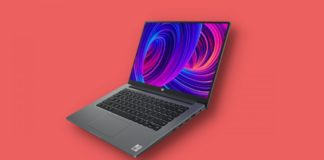 More hits than misses: Mi NoteBook 14 Horizon Edition
