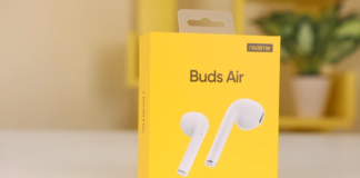 Review: RealMe Buds Air Neo