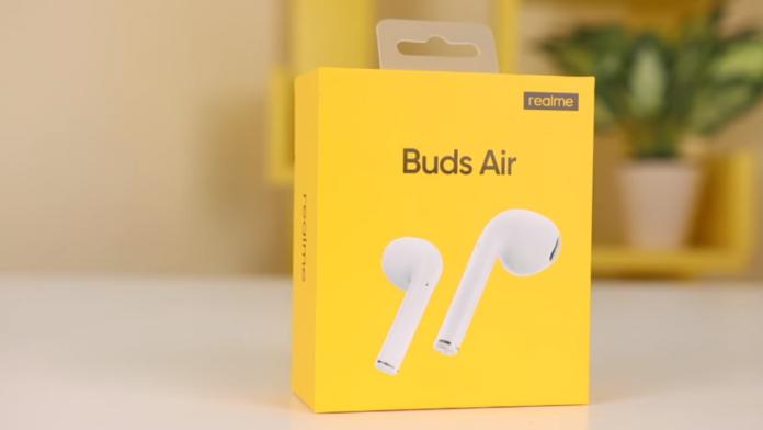 Review: RealMe Buds Air Neo