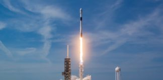 Satellite-Carrying Rocket 'Lost' After New Zealand Launch