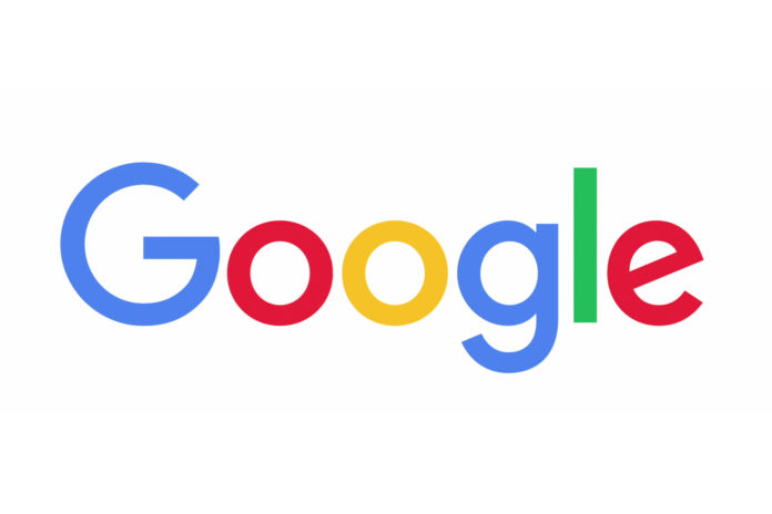 Google has fined $684,000 over 'right to be forgotten' failure
