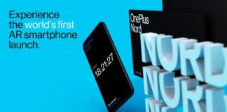 OnePlus Nord Sale on Amazon: Price, Launch Date, Specifications, Offers And Updates