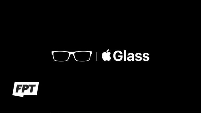 Apple May Working on 3D Audio Sound Technology for Rumoured Apple Glass : says report