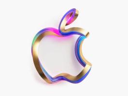 iPhone XS cheaper in Saudi than China, Singapore