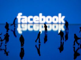 ISIS 'still evading detection on Facebook', Report Says