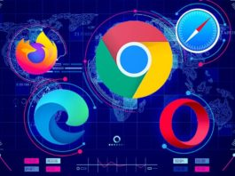 How to improve your privacy in Safari, Edge, Mozilla Firefox, Chrome.