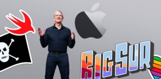 Week in Tech (Aug 17 to Aug 23, 2020): Apple's $2 trillion valuation, BlackBerry phones making comeback