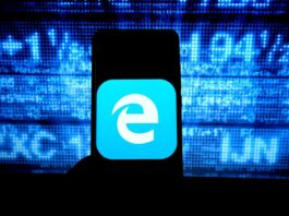 Microsoft Is Killing Off Internet Explorer…And Other Small Business Tech News