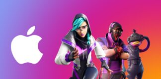 Apple's out to crush Fortnite and Unreal Engine, Epic Games says. Apple refuses to make exception