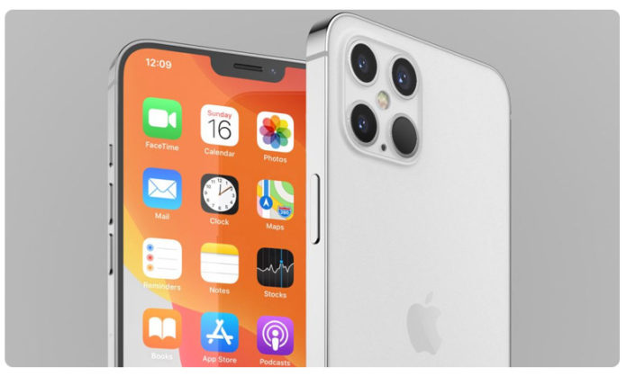 iPhone 12 may hit India market by Diwali; Apple confirms supply delay
