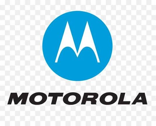Motorola Moto G 5G Plus : Review