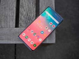 Samsung confirms One UI 2.5 for Note 9 and Galaxy S9, no words on Android 11