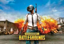 PUBG among 118 more mobile apps banned by Indian govt