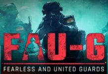 FAU-G an Indian Version Of PUB-G