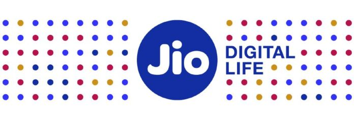 JIO A Revolution In Telecom industry in India