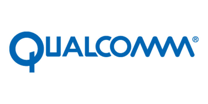 Qualcomm Snapdragon 8cx Gen 2 has Announced 5g for New 'Always-Connected' Windows Laptops