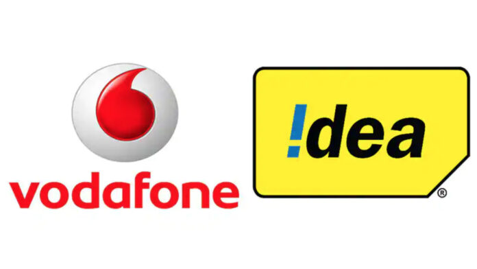 Getting $4 Billion Investment From Amazon, Verizon to Vodafone Idea:report says.