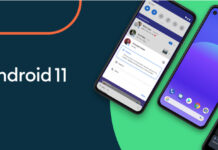 Source code of Android 11 uploaded on AOSP
