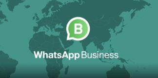 WhatsApp improves Payments, adds new voice calling features for iOS users: says report