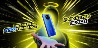 Poco X3 Pro Launch in India Today at 12 Noon: How to Watch Livestream, Expected Price, Specifications