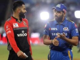 MI vs RCB IPL 2021 Live Streaming: When and where to watch